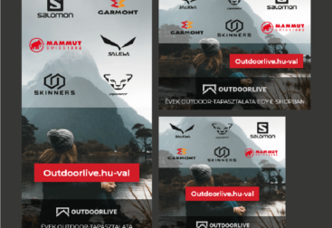 Outdoorlive bannery 2